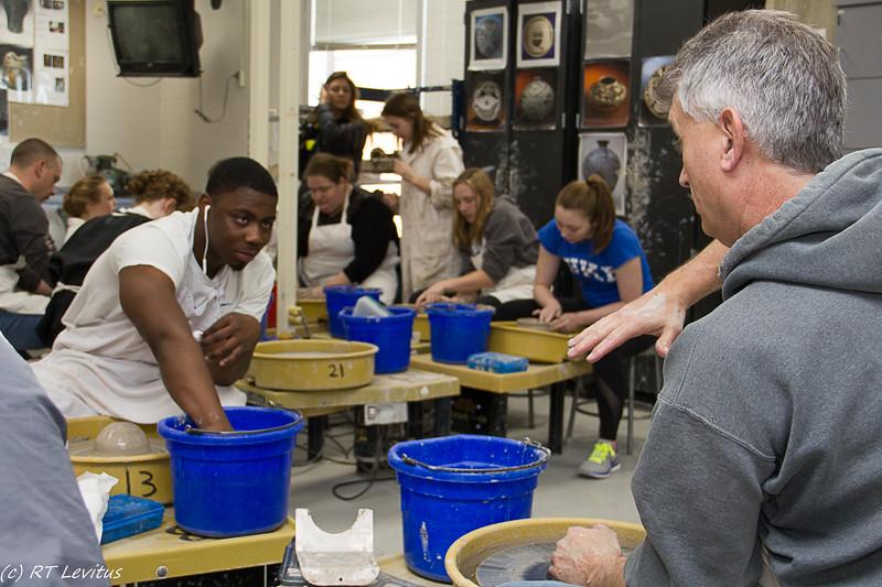 Bowl Making  (10 of 22).jpg