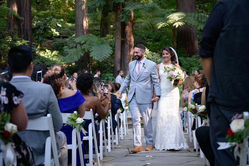 Neelam_and_Matt_Nestldown_Wedding-1406.jpg