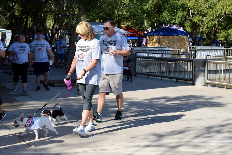 2016 Volusia Co Bark For Life (73).JPG