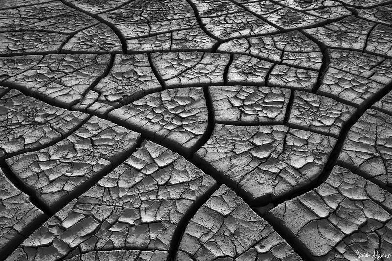 Weathered Tiles