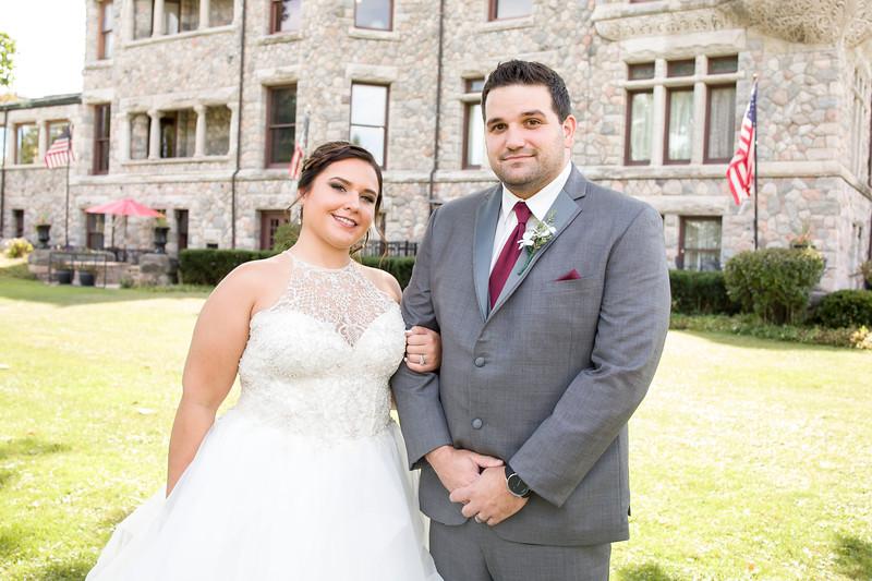 Marissa & Kyle Wedding (031).jpg