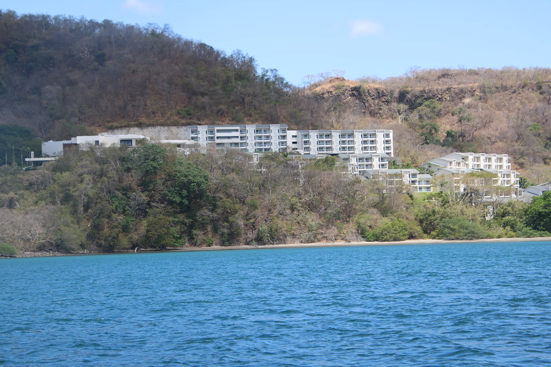 2020 Costa Rica 0780.JPG