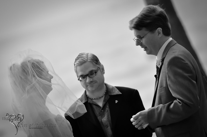 Laura & Sean Wedding-2339.jpg