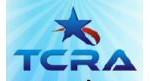 TCRA 2018