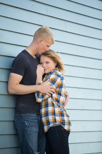 Kessler Couple Photos-469-0469.jpg