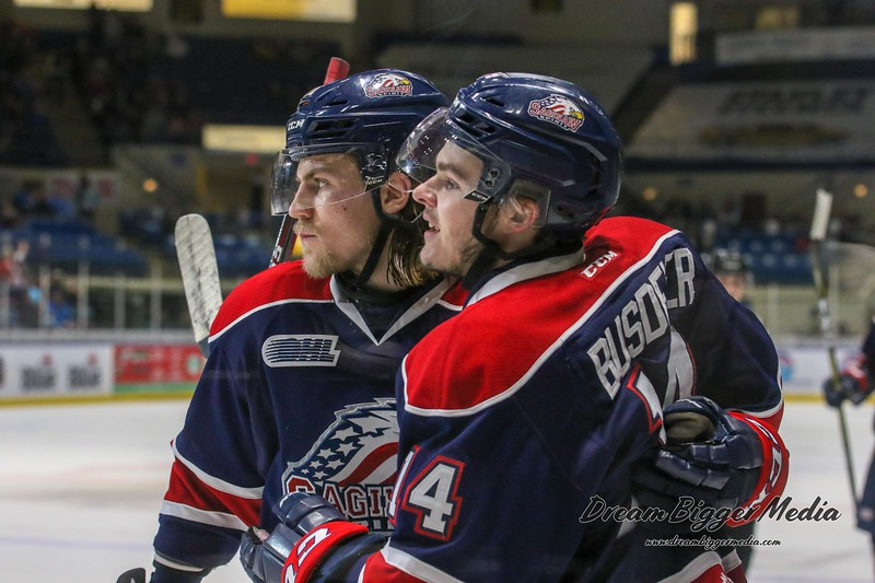 Spirit vs Owen Sound 3824.jpg