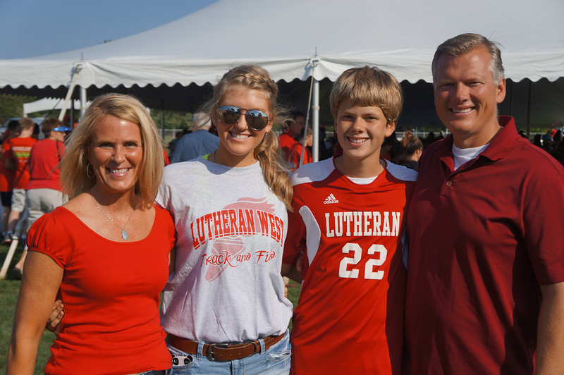 Lutheran-West-Longhorn-at-Unveiling-Bash-and-BBQ-at-Alumni-Field--2012-08-31-042.JPG