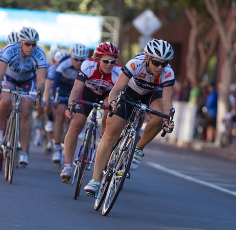 2012-09-03 Metromint Giro di San Francisco