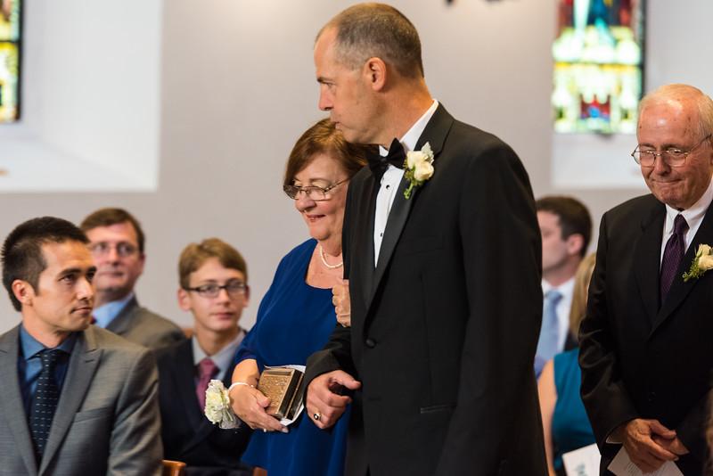 Anne-Jorden-Wedding-2780.jpg