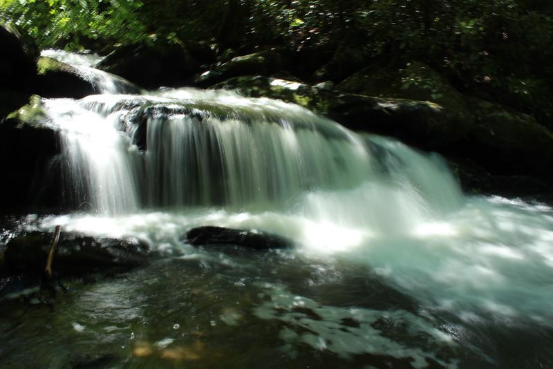 Yellow Creek 039.JPG
