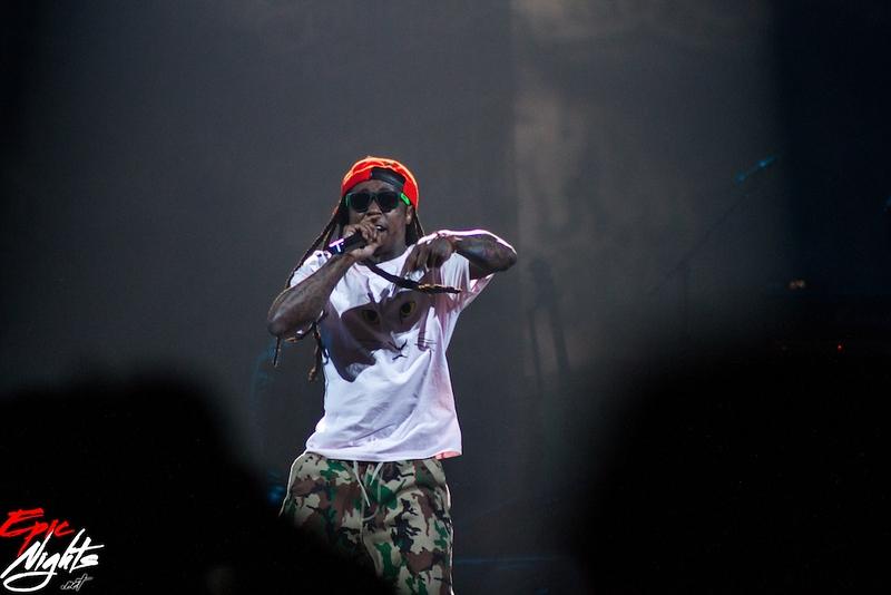083113 Lil Wayne @ The MGM in Las Vegas-6287.jpg
