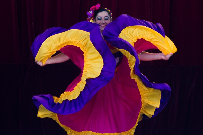 Mexico Vivo - Pro Show-22.jpg