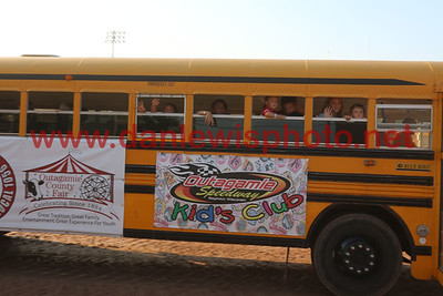 082021 Outagamie Speedway