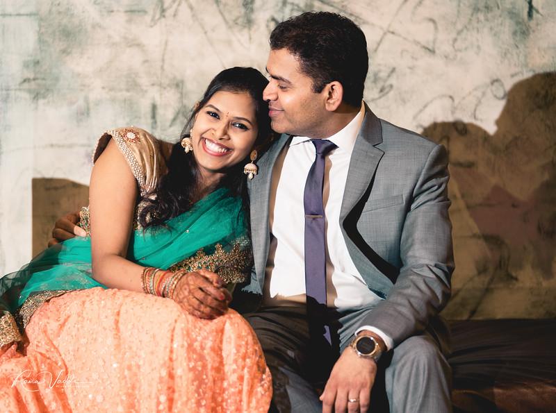 Wedding-251-11.jpg