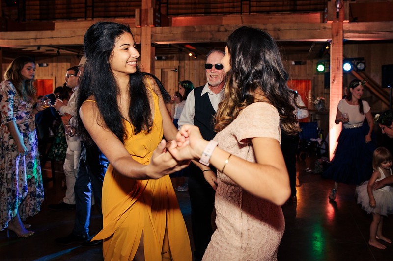 1001-CK-Photo-Fors-Cornish-wedding.jpg