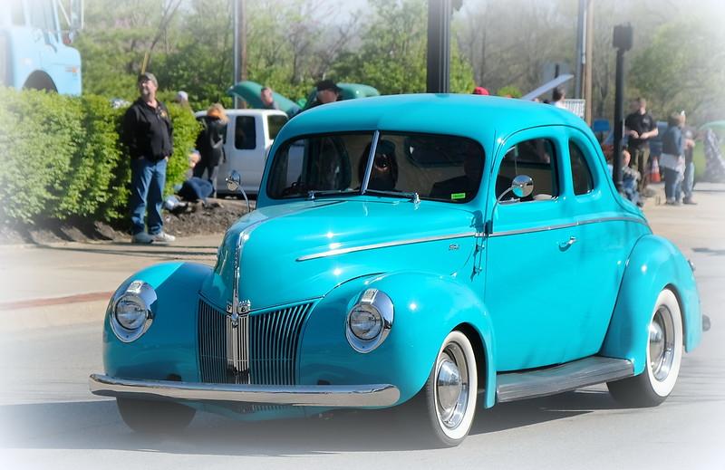 Sharonville Car Show 04-29-2018 138.JPG