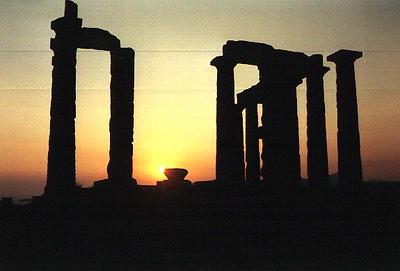 Greece 1997