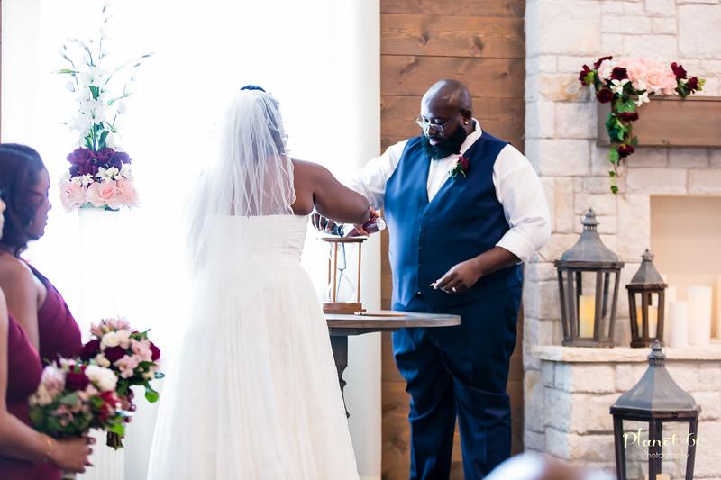 Chante & Ellis Wedding-239.jpg