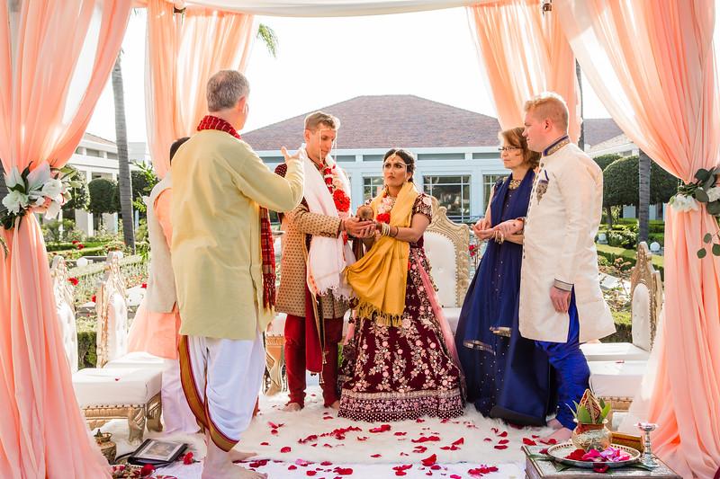 Wedding-2235.jpg
