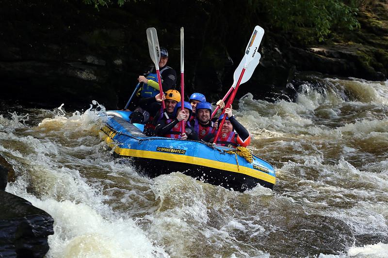 Rafting-0031.jpg