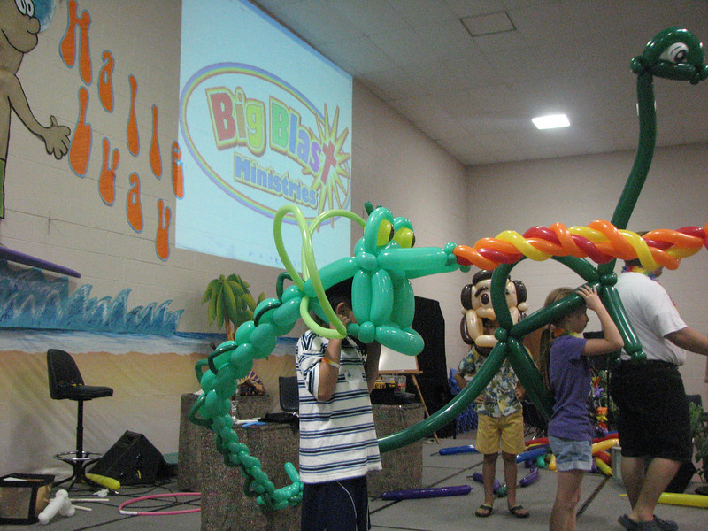 KS Manhattan Nazarene VBS August 2010 016.JPG