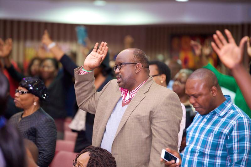 Anointing Service  Rev George Adegboye 052.jpg