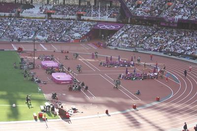 20120808 Olympics Athletics