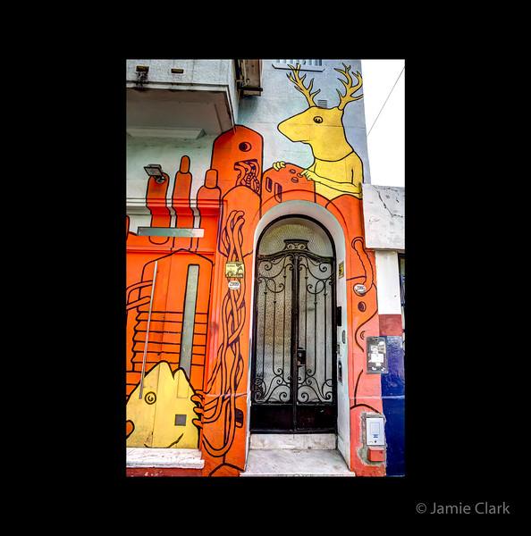 graffitimundo Page 05.jpg