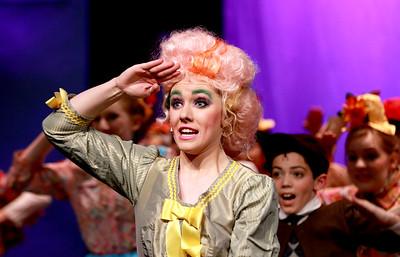 20150224 - Mary Poppins (SN)