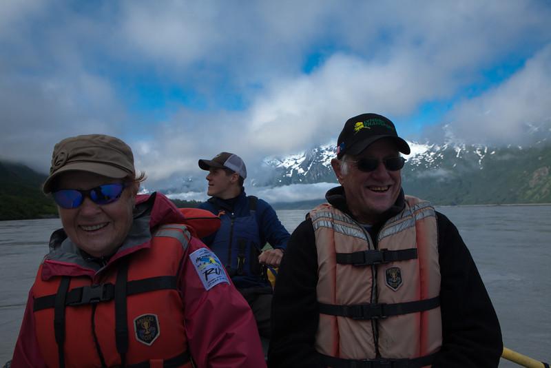 Alaska Copper River-8779.jpg