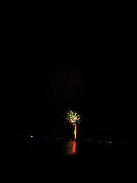 Hawaii - July 4th Fireworks-35.JPG