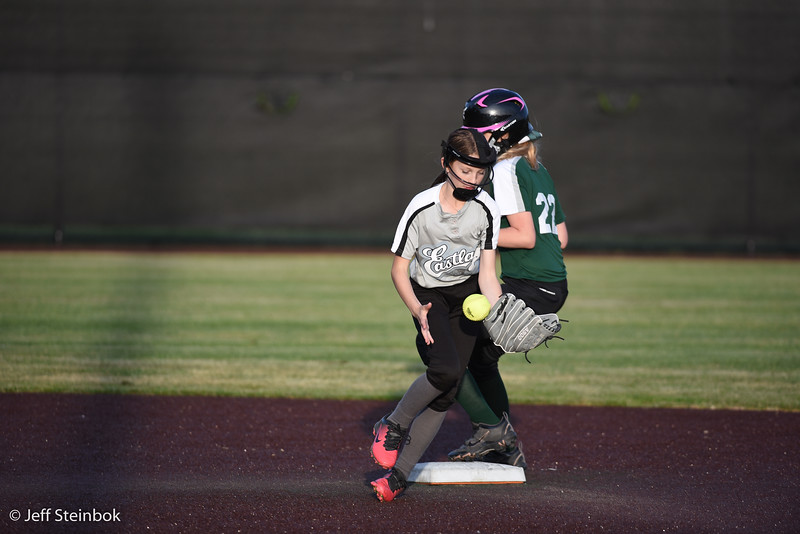 Softball - 2019-05-13 - ELL White Sox vs Sammamish (58 of 61).jpg