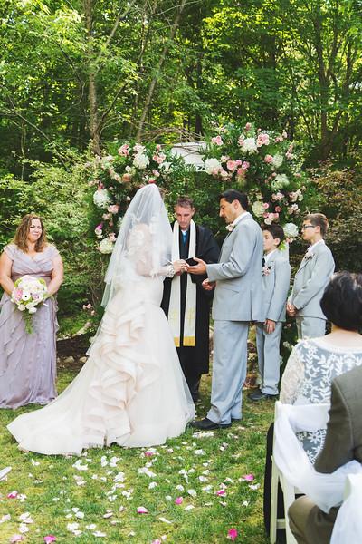 Wedding House High ResolutionIMG_5637-Edit.jpg