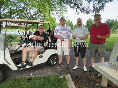 06-01-18 NEWS golf outing