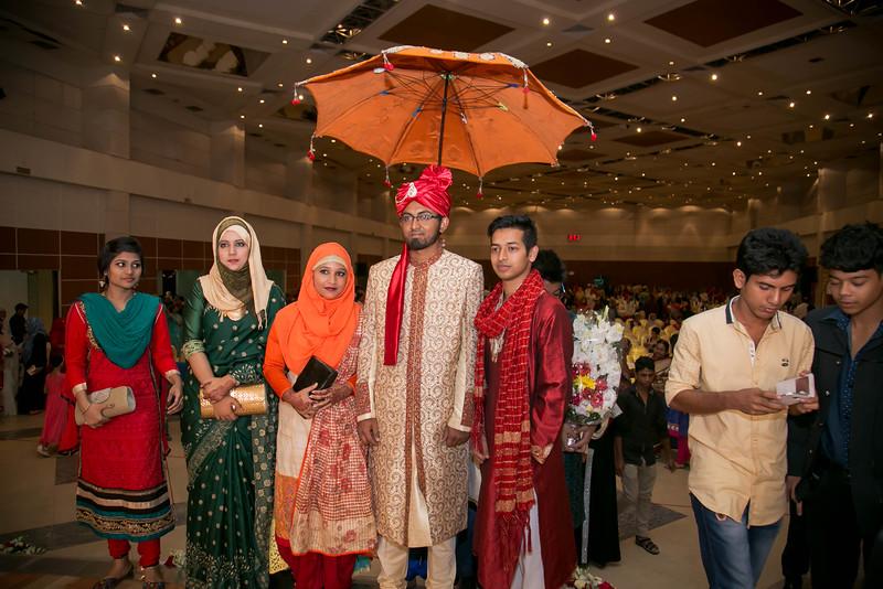 Z.M.-0880-Wedding-2015-Snapshot.jpg