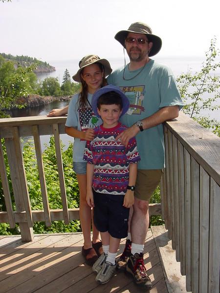 Vacation2003disk1 126.jpg