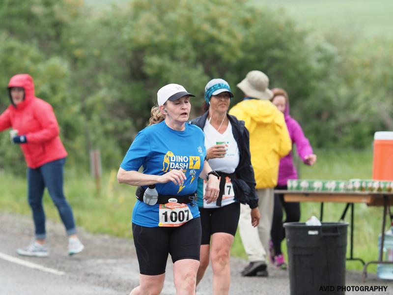 Millarville Marathon 2018 (210).jpg