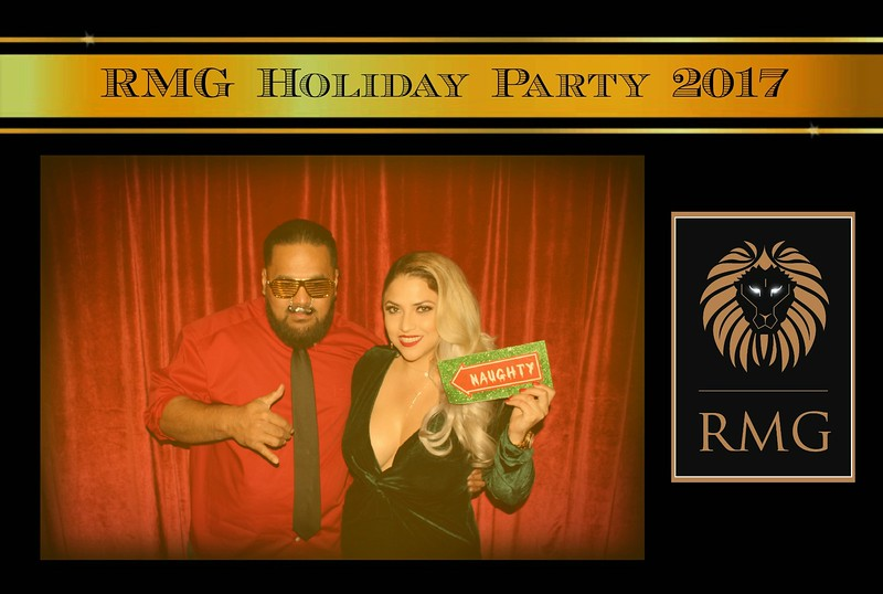 RMG Party (27).jpg