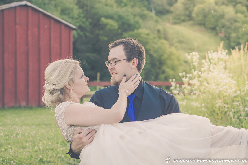 Wedding_Portraits_Guns_Field-2.jpg