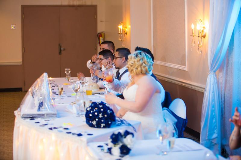 Diaz Wedding-2844.jpg