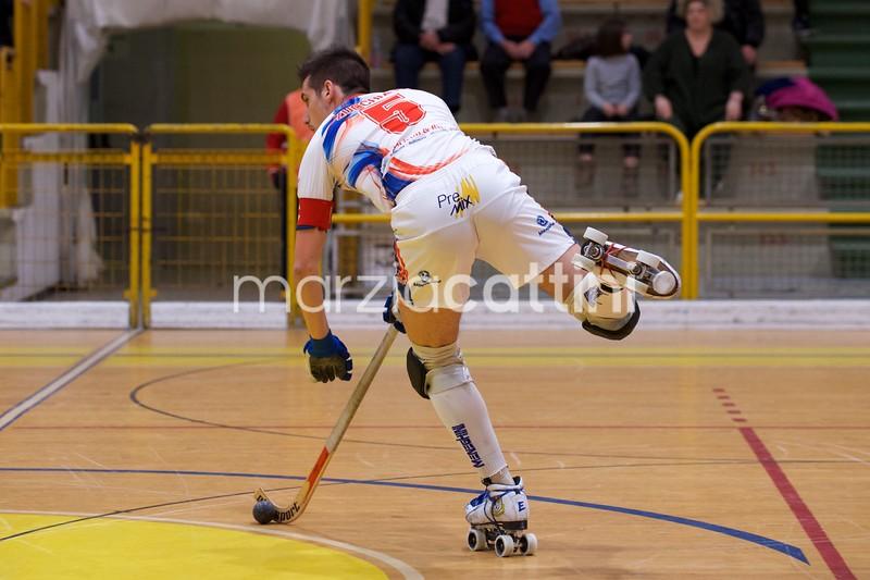 19-01-19 Correggio-Mirandola10.jpg