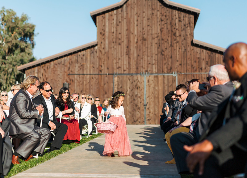 Alexandria Vail Photography Wedding Taera + Kevin 544.jpg
