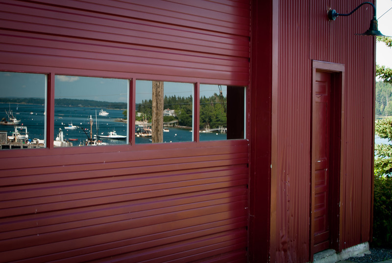 Maine 201207 Port Clyde (34).jpg