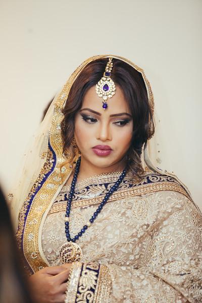 Le Cape Weddings_Kashfia + Sadik-96.jpg