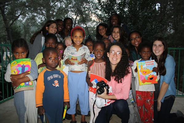 Haiti - 02.27.14