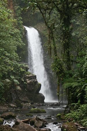 La Paz Waterfalls (5)