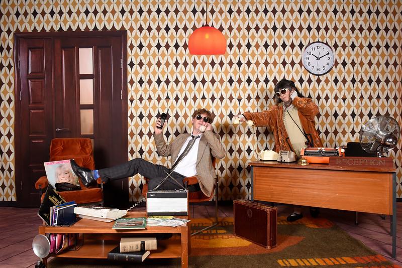 70s_Office_www.phototheatre.co.uk - 26.jpg