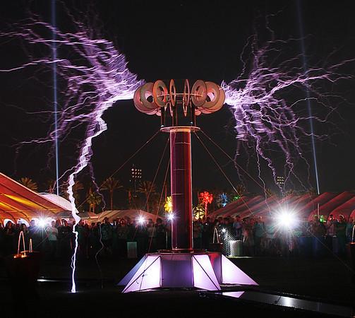 Coachella 2006