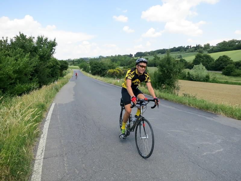 2015.05.31 Backroads Toscana 0012.jpg