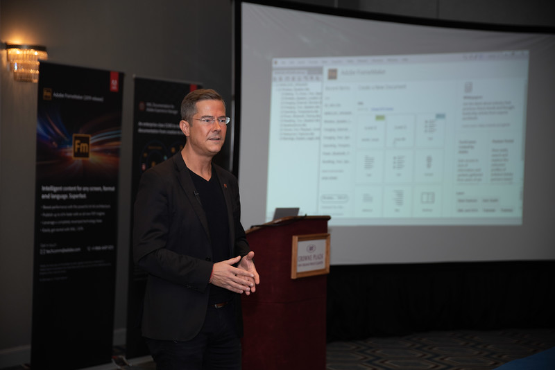 AdobeTechCommWorkshop-15.jpg